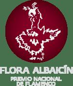 Flora Albaicin
