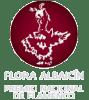 Flora Albaicin Logo